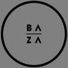 BAZA Shop